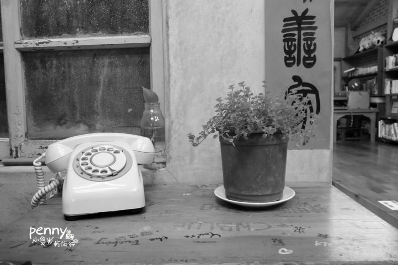 輕旅行|微校宜蘭 ‧利澤小河學校生態活動-漫遊五十二甲溼地生態鴨母船體驗‧三奇伯朗大道‧利澤老街‧鹹鴨蛋DIY