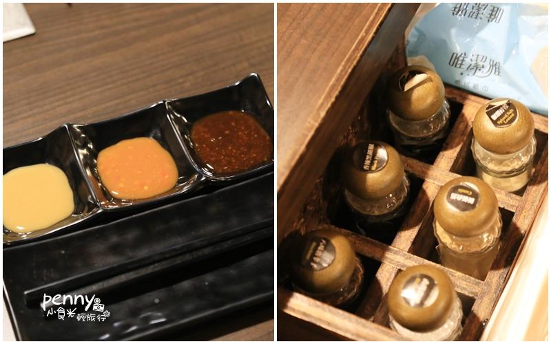 小食光 內壢美食:一燒十味昭和園內壢省桃店‧燒肉火鍋吃到飽
