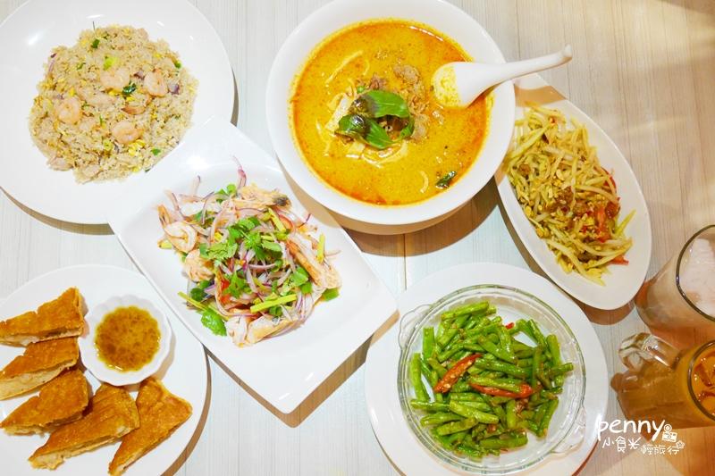 今日熱門文章:小食光|大直東方泰國料理-校園平價美食推薦/近實踐大學‧大直圖書館