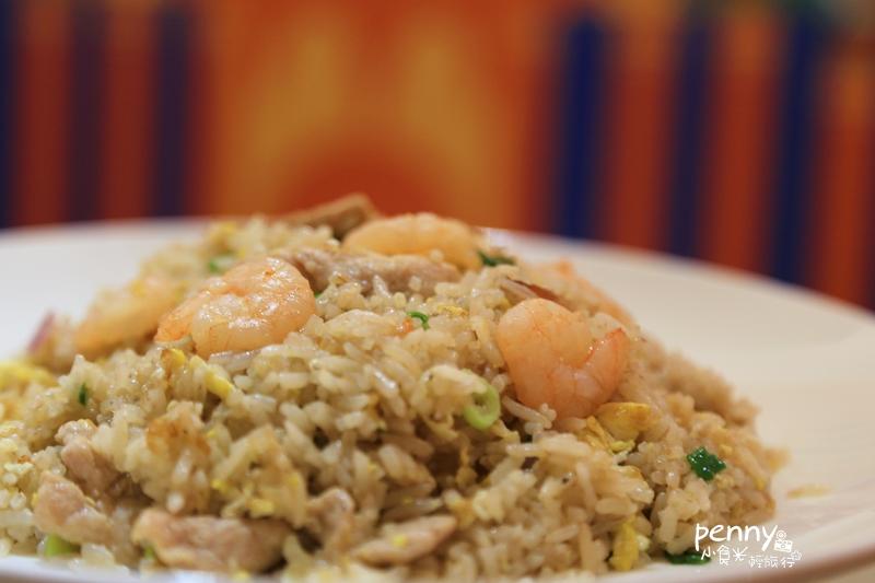 小食光|大直東方泰國料理-校園平價美食推薦/近實踐大學‧大直圖書館