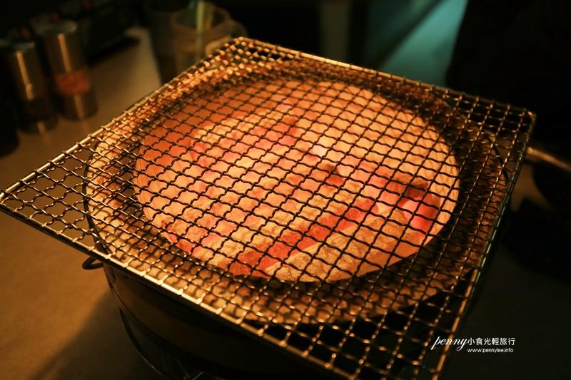 小食光|東區燒肉吃到飽火之舞蓁品燒二訪,和牛一如既往的厲害,吃到飽燒肉無敵首選
