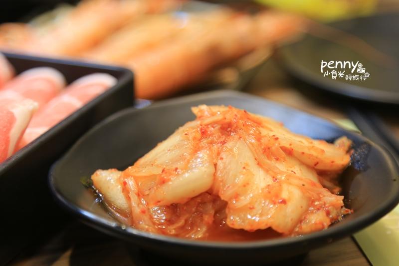 小食光|板橋火鍋-鼎川霖鍋物重慶店.八款鍋底任選/超值海鮮加價60八選3新鮮美味